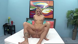 AdultMemberZone - Nothing Like a Good Fuck After a Tennis Game