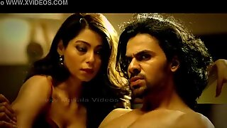 witness Indian Adult movie episodes