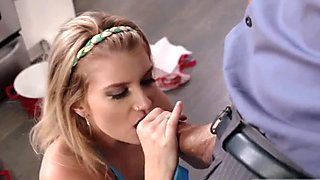 Hd teen creampie threesome compilation and super cute redhea