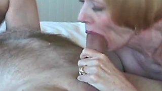 Sexo com madrasta no hotel