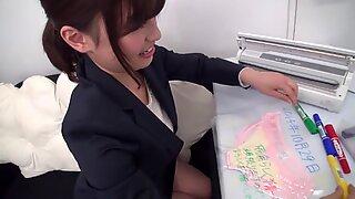 Vacuum   panty :Mizuki HAYAKAWA http://goo.gl/EVk9Z6