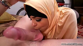 Arab boobs webcam Desert Rose, aka Prostitute