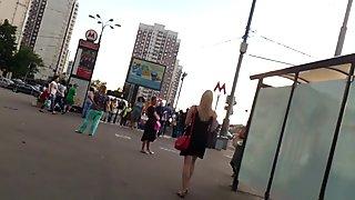 290 streetgirls