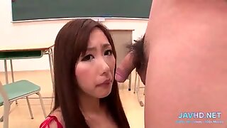 Real Japanese Group Sex Uncensored Vol 10 - More at javhd.net